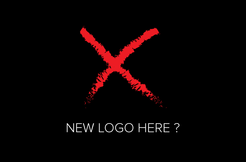 Do You Really Need That Logo?