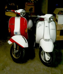 both_scoots